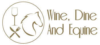 wine dine equine small